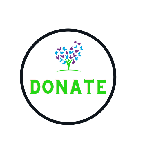 ALGA Donate Button