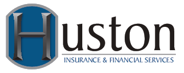 Huston Financial Services and Investment