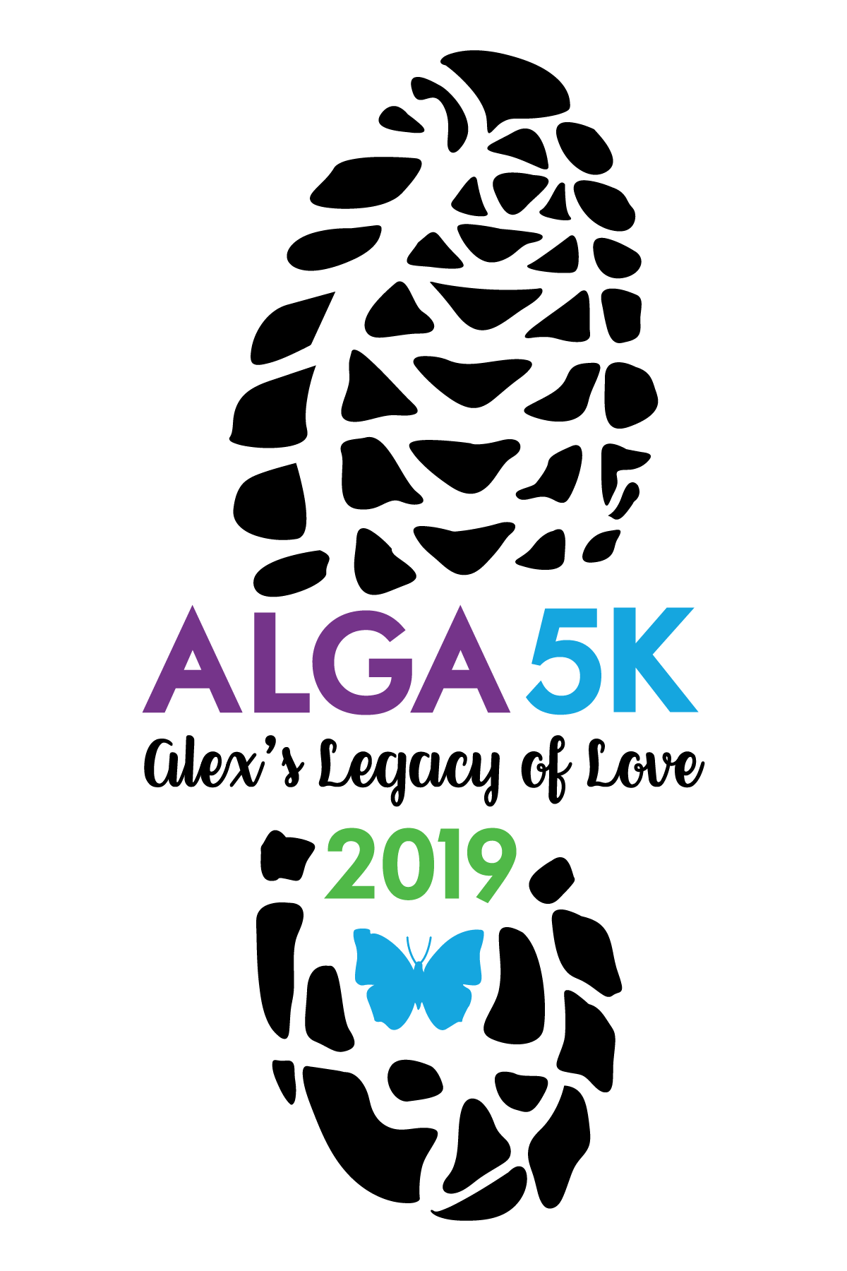 Alex's Legacy of Love 5K ALGA