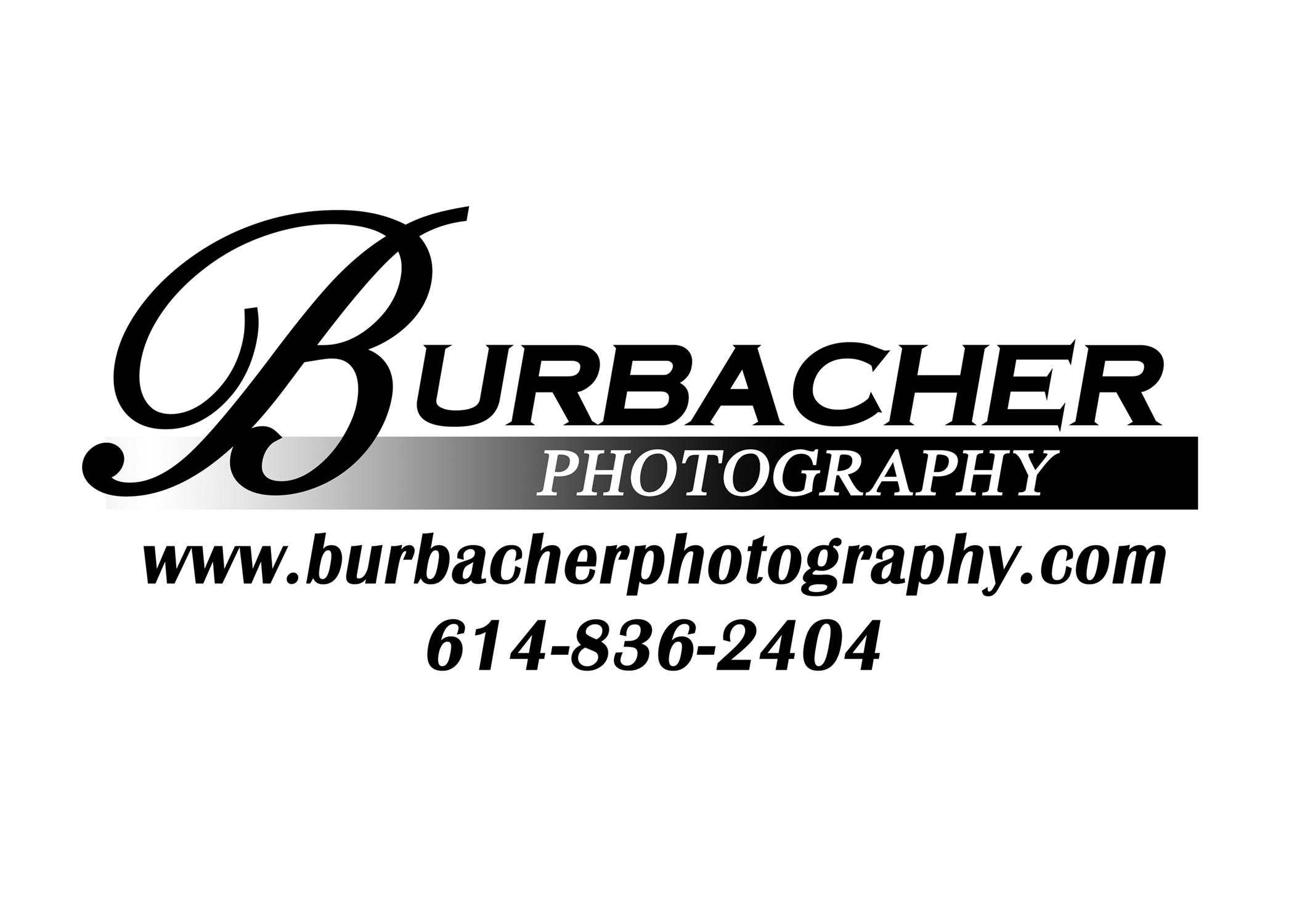 Burbacher photography