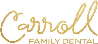 Carroll Family Dental