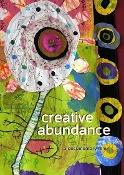 Creative Abundance