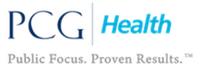 PCG Health ALGA 5k