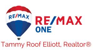 Tammy Roof Elliott Realtor Remax