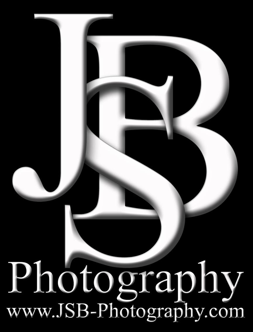 JSB Photography ALGA 5k
